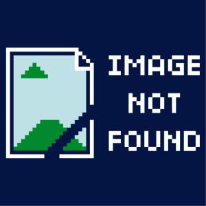 T-shirt Image not found, error 404 in pixel art, nerd design and humour in pixelart.